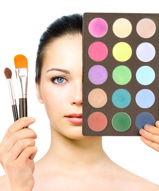 10-secrets-I-learned-at-makeup-artist-school-00