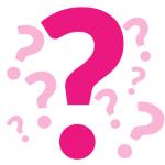 ライブチャットのパーティ・2ショットの違いは?儲かるのはどっち?