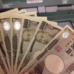 シングルマザーの貯金はチャットレディ!週3で数十万円稼げる