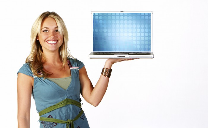 Girl-holding-Laptop-iStock_000002771887Medium