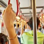 通勤型のチャットレディの5つのメリット 実は稼ぎやすい?
