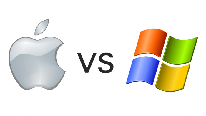apple-vs-windows-wallpaper-5