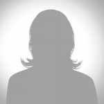 blank-facebook-profile-femalepics-for-blank-facebook-profile-female-avh8mlze