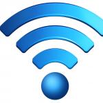 チャットレディのネット環境・ネット回線。これくらいは必要!
