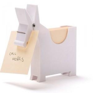 morris-memo-holder-white-300x300