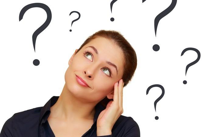 rp_questioning_thinking_woman-700x450.jpg