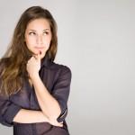チャットレディで個人情報が特定される危険性はある?