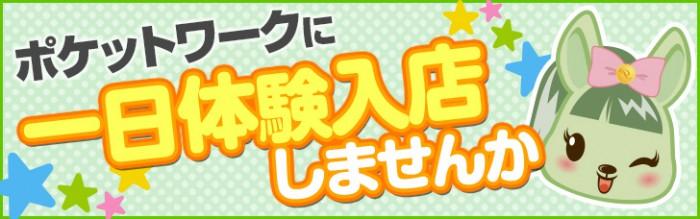 https://pokewaku.jp/images/p2/banner-taiken.jpg
