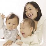 育児中の高収入アルバイトの定番はこれ!週2平均14万円!